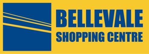 Belle Vale