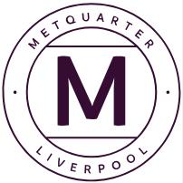 Metquarter logo
