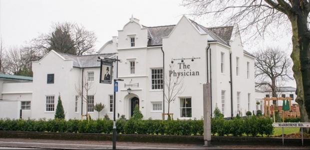 news-physician-2