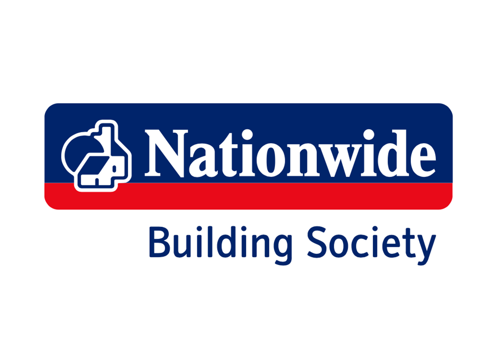 nationwide-building-soc